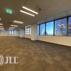 Tower-Centre-Office-for-Lease-7967-h