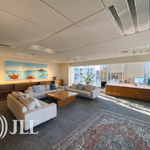 Crombie-Lockwood-Tower-Office-for-Lease-7975-h