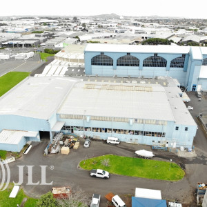 46-Wilkinson-Road-Office-for-Lease-7999-h