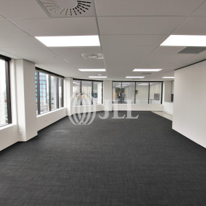 Part-Level-13,-51-Shortland-Street-Office-for-Lease-8009-e0d18a7c-7b57-49b0-b23b-00bf7992cbd2_b