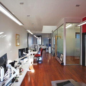 First-Floor,-24-Birdwood-Crescent-Office-for-Lease-8023-h