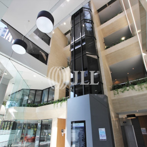 CallPlus-Business-Centre-Office-for-Lease-8047-842bfe80-be99-41b0-aa07-c0fb39a24598_m