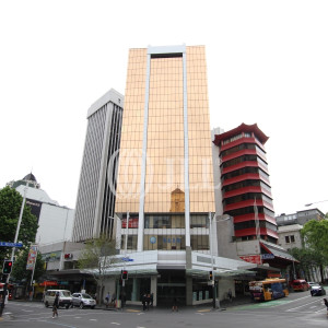 Level-1,-290-Queen-Street-Office-for-Lease-8048-f78c88cd-0d08-4cf8-8b32-c7d497b65dc9_m