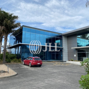 Level-1,-459-Great-South-Road-Office-for-Lease-8049-h