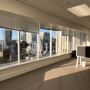 Crombie-Lockwood-Tower-Office-for-Lease-8050-56eadc15-1cbd-4a55-8b73-eb444c466a08_m