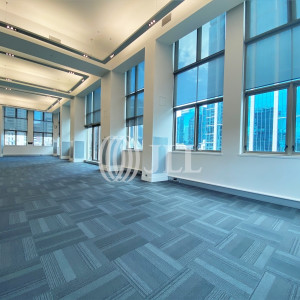 Level-6,-50-Kitchener-Street-Office-for-Lease-8055-h