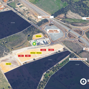 Muchea-Industrial-Park-Office-for-Sale-6945-ce34e898-5f6d-4022-aa6c-db92ce404c99_m