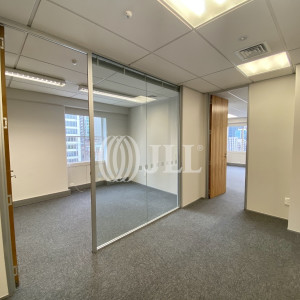 Southern-Cross-Building-Office-for-Lease-8059-bf2e34ed-7062-416a-9881-570a0e51e74e_m
