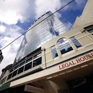 Legal-House-Office-for-Lease-8077-b36dca8f-f8aa-e311-928e-00505692015a_1004-014
