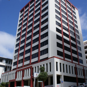 Solnet-House-Office-for-Lease-8079-422aafcf-71ad-e311-8106-005056920143_DSC06805-Comp
