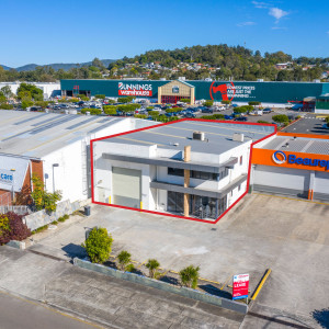 440-Stafford-Road-Office-for-Lease-8085-h