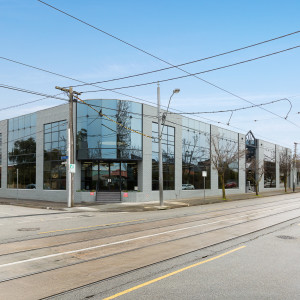 207-213-Waverley-Road-Office-for-Lease-6142-eecd7a7a-0992-44d7-b613-086765728859_J000774_207-211WaverleyRd_Revisit_144