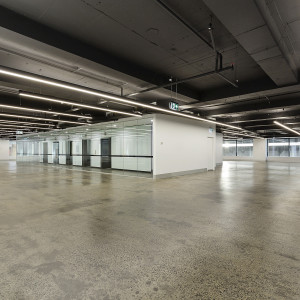 459-Collins-Street-Office-for-Lease-8112-h