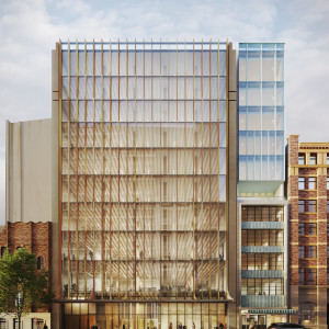 32-36-York-Street-Office-for-Expressions-of-Interest-8126-i1vs7ktmcyohrexjgfco_CGIRenderA-32-34YorkStSydney