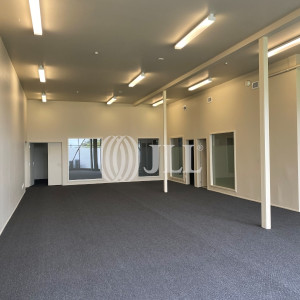 Unit-A,-47-Mount-Wellington-Highway-Office-for-Lease-8129-bfba5279-1681-49ab-9c6a-90b9462ba0df_m