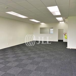 Unit-I,-47-Mount-Wellington-Highway-Office-for-Lease-8130-9e0d73ef-e2f3-443f-a641-4b3519bb1909_m