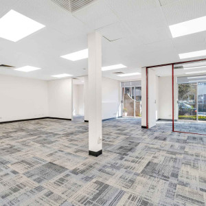 4-8-Angas-Street-Office-for-Leased-7372-h