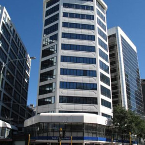 iCentre-Office-for-Lease-8138-d92fe07e-4dad-e311-97c7-a4badb47a701_87080274_full