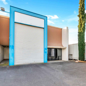 Unit-4,-57-Norfolk-Road-Office-for-Leased-8176-h