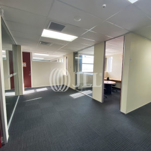Part-Level-3,-45-Mount-Wellington-Highway-Office-for-Lease-8177-b3936397-f020-4c2d-a6d3-8013c475542c_m