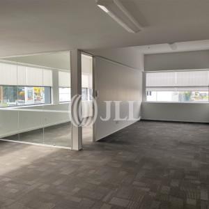 Part-Level-2,-45-Mount-Wellington-Highway-Office-for-Lease-8180-4b0d2b75-cc0f-46a1-b471-4a19b4650f8b_m