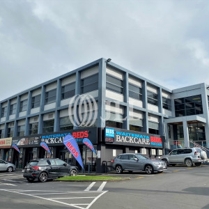 Part-Level-2,-45-Mount-Wellington-Highway-Office-for-Lease-8182-9001247f-4083-4ec7-8677-05126dd5aef1_m