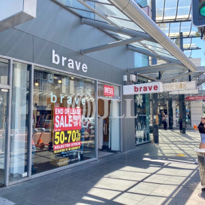 163-Broadway-Office-for-Lease-8186-h