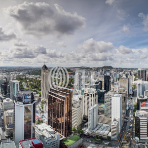 ANZ-Centre-Office-for-Lease-8189-h