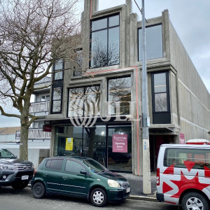253-Ponsonby-Road-Office-for-Lease-7421-h