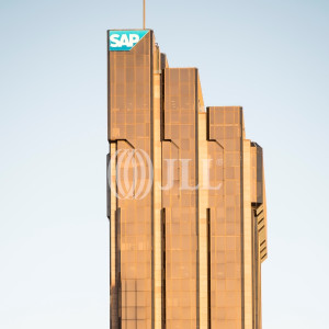 SAP-Tower-Office-for-Lease-8218-h