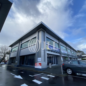 Level-1,-570-Mount-Wellington-Highway-Office-for-Lease-8234-43182cb6-3976-4855-8f60-0962d6774052_4