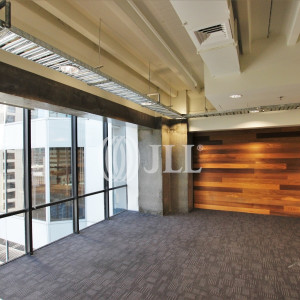 Part-level-12,-19-Victoria-Street-W-Office-for-Lease-8241-h