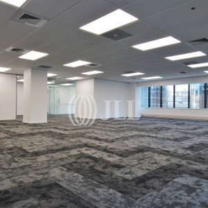 Part-Level-12,-19-Victoria-Street-W-Office-for-Lease-8242-h