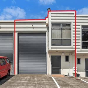 Unit-10C,-8-Henry-Rose-Place-Office-for-Sale-8271-387fdadd-6cb1-4e18-a264-0d4d872d5620_1