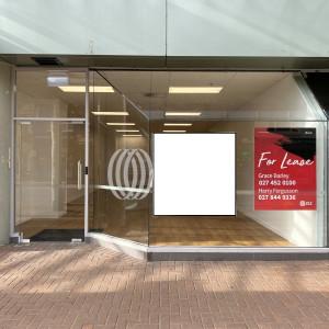 Shop-4,-1-7-The-Strand-Office-for-Lease-5539-c5783fa4-980a-4e5f-ae27-78fb42962a42_3