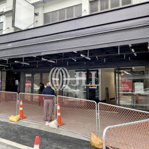 322-Karangahape-Road-Office-for-Lease-8334-12383584-eff0-4285-a521-c0254c13a751_m