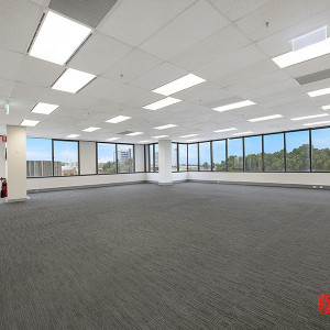 2-14-Meredith-Street-Office-for-Lease-9505-h