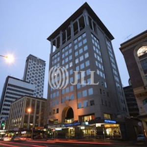 Citigroup-Centre-Office-for-Lease-8345-h