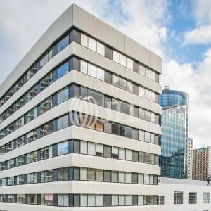 Southern-Cross-Building-Office-for-Lease-8363-843c0e77-4303-464e-8871-96272bc5e735_m