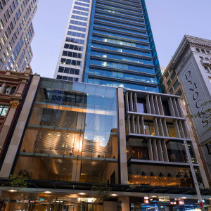 420-George-Street-Office-for-Lease-704-h