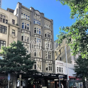 Part-Level-1,-166-Queen-Street-Office-for-Lease-8391-2679851f-09c2-45fc-8c4a-8704a2c1c109_m