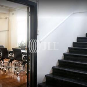 Part-Level-3,-166-Queen-Street-Office-for-Lease-8395-dea4242e-60a3-40bc-981c-81e716b41754_m