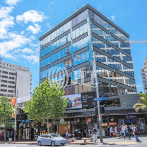 Suite-509,-350-Queen-Street-Office-for-Lease-8400-aedf799c-cc5b-4ed0-809a-0b20335507cd_m