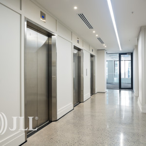 Level-17,-51-Shortland-Street-Office-for-Lease-8402-h