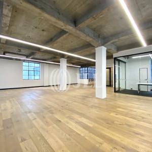 The-Dingwall-Building-Office-for-Lease-8406-0e32c185-4270-45e2-bcf0-68e3fe9ef347_m