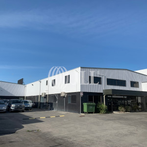 40-Rennie-Drive-Office-for-Lease-8408-h