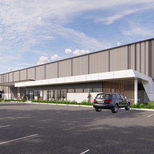 NEXUS-North-Industrial-Estate-Office-for-Leased-6148-h