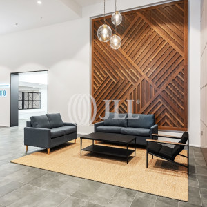 Level-8,-34-Shortland-Street-Office-for-Lease-8430-h