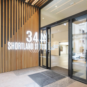 Level-13,-34-Shortland-Street-Office-for-Lease-8429-h