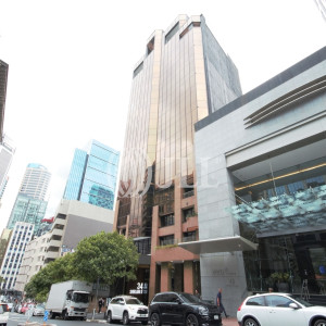 34-Shortland-Street-Office-for-Lease-6262-h